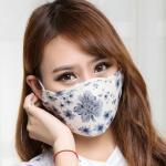Почему в Японии люди ходят в хирургических масках