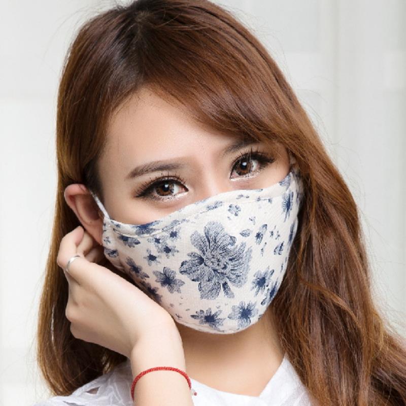 Women-s-Fashion-Natural-Linen-Anti-Haze-Dustproof-Mouth-Face-2-0-Training-Disposable-Respirator-Medical