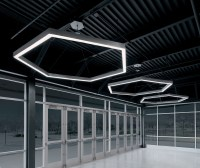 Ocl Architectural Lighting Jobs | Lighting Ideas