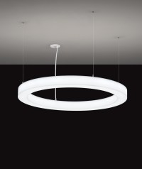 Ocl Architectural Lighting | Lighting Ideas