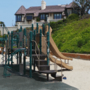 Guide to Spyglass Hill Park in Newport Beach