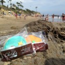 Celebrate Summer with a Family Beach Party