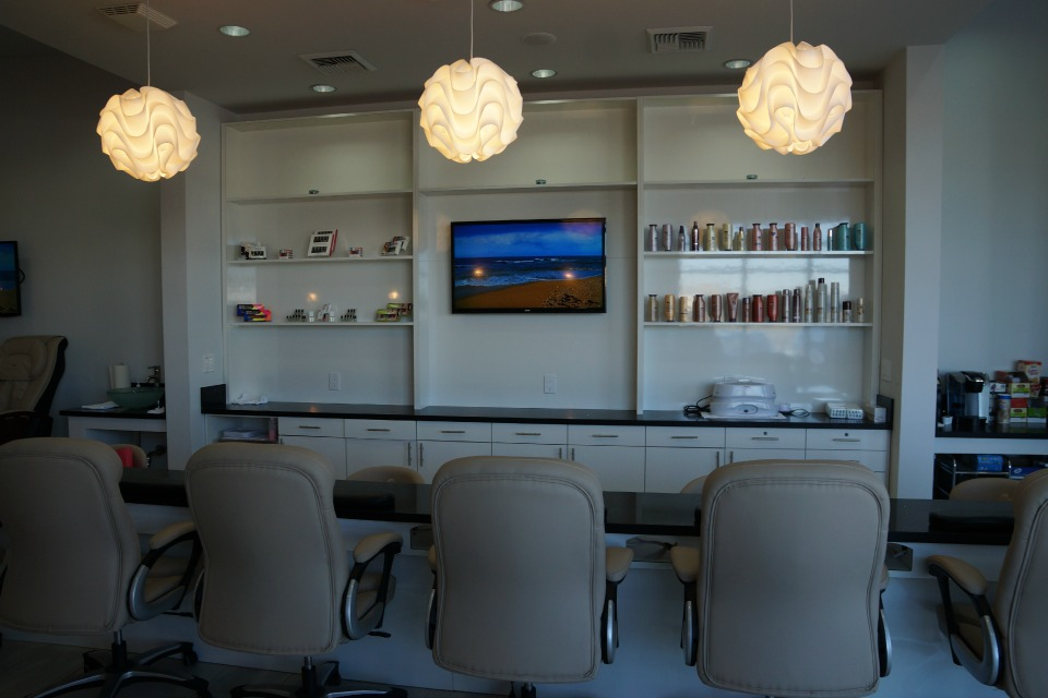 Nail Salon Foothill Ranch 61