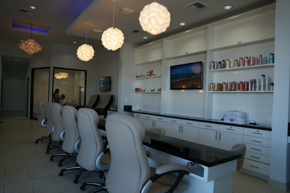 Nail Salon Foothill Ranch 83