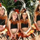 Win Tickets to the Aquarium of the Pacific Pacific Islander Festival