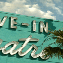 Five Best SoCal Drive-In Theaters