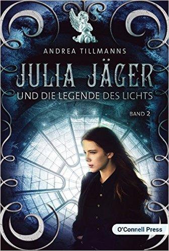 Julia Jäger_Licht