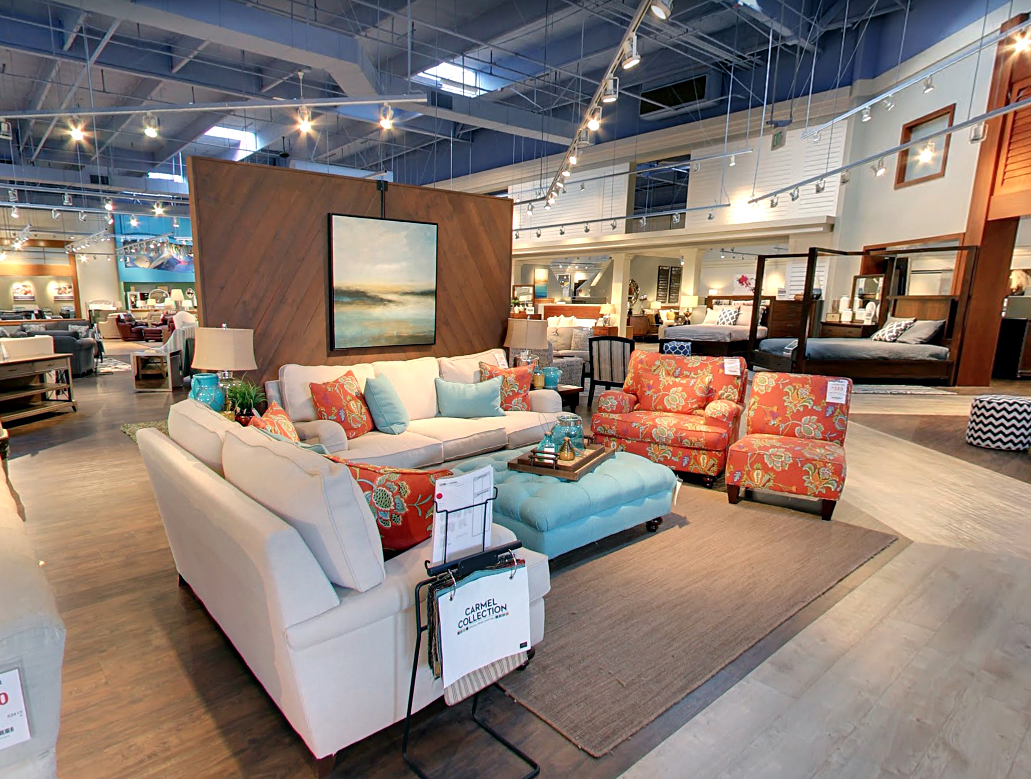 Big Sofa San Juan Best Of Orange County 2017 Best Furniture Store Orange County