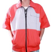 Air Conditioned Jacket Unisex