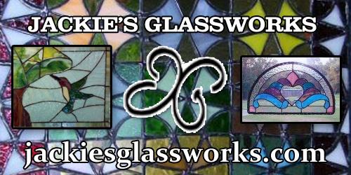 jackies glassworks