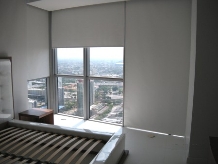 Quality Roller Shades