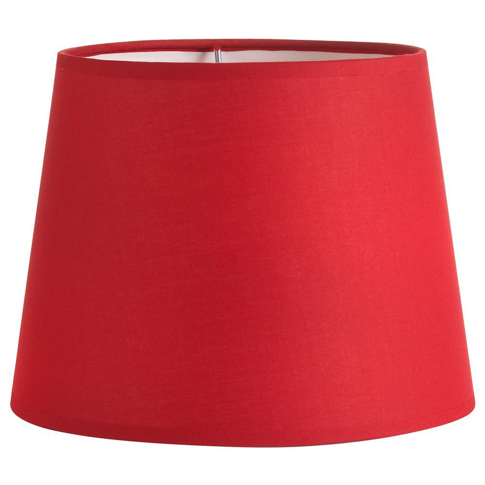 Mix Match Lamp Shade Lamp Shades Mix Match Lighting
