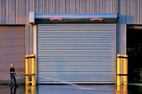 Overhead Door Western Kentucky | Commercial & Residential ...