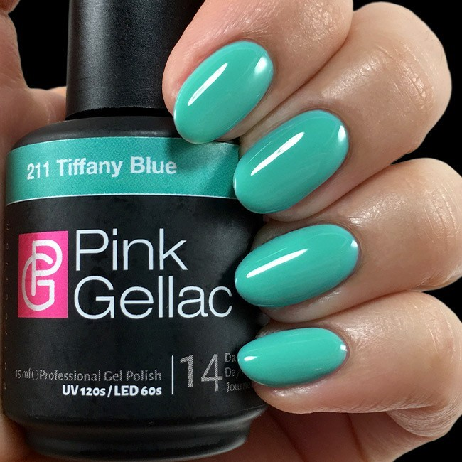 Nail Polish Colors That Go With Any Outfit Odd Culture