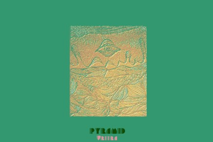 Pyramid Vritra – Pyramid [Download]