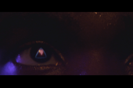 Frank Ocean – Pyramids [Official Music Video]
