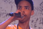 Earl Sweatshirt To Play In Bonnaroo's First Hip-Hop Superjam
