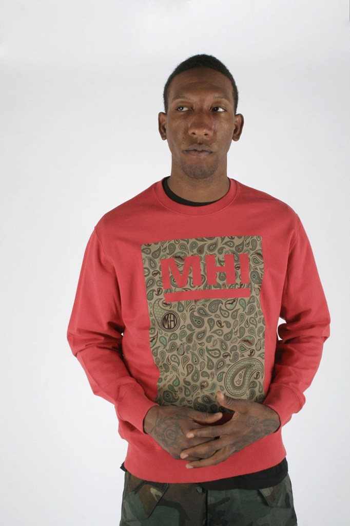mellowhype-mhi-by-maharishi-2013-dpmmh-paisley-capsule-collection-3