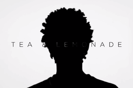 Pyramid Vritra – Tea & Lemonade (Music Video)