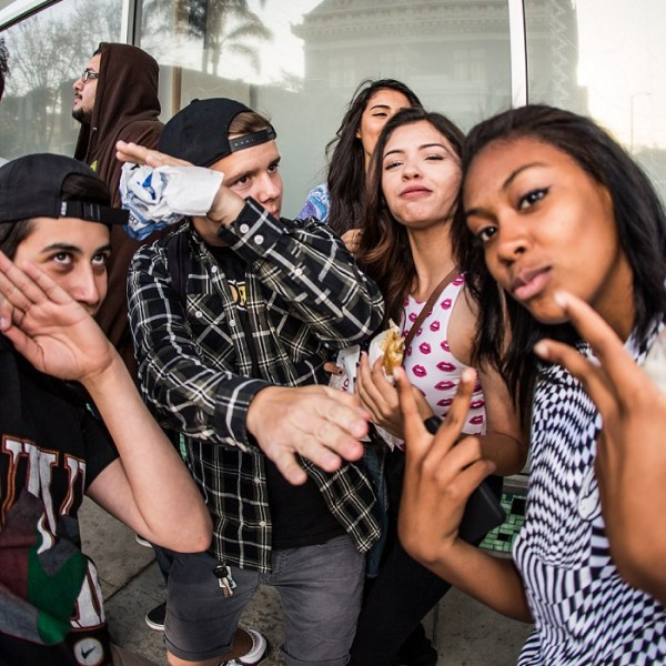 2-FINALS_2014_POMONA_5D_ZUCKER_TICKET_LINE_FANS_10