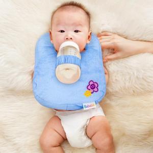 Attractive Diaper Bag Baby Bottle Her Target Lazy Parent Baby Bottle Her Enlarge Image Lazy Parent Baby Bottle Her Baby Bottle Her
