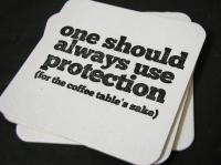 Quotes To Put On A Coaster. QuotesGram