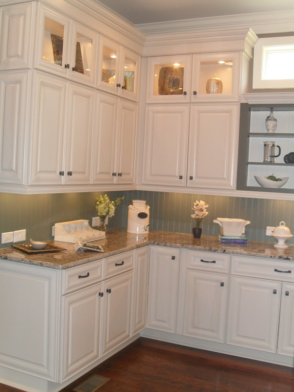 source http odetomyabode files wordpress kitchen backsplash beadboard backsplash beadboard backsplash kitchen