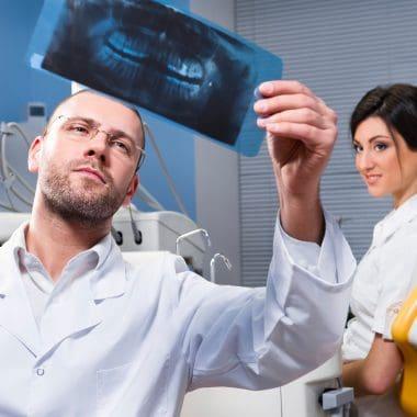 California Dental Attorney Hiring a Dentist Dental Contracts