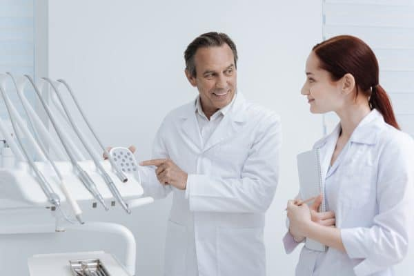 California Dental Attorney Dental Transactions Odgers Law Group