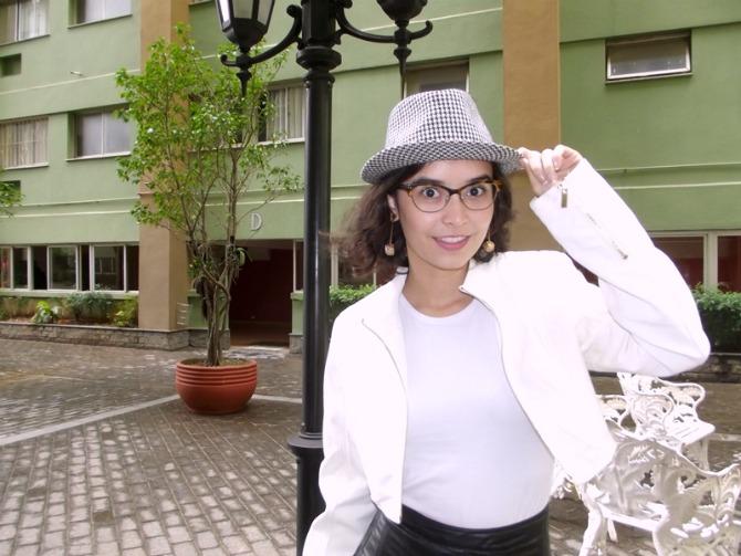 chapéu-como-usar-odiadalila3