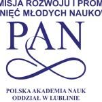 LOGO_PAN_nowa