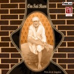 Best Sai baba Wallpapers