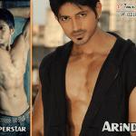 bengali actor rishi