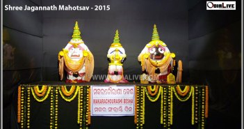Shree-Jagannath-Mahotsav---2015-ODIALIVE