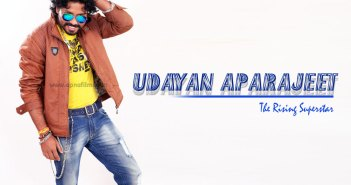udayan-aparajeet-kanada-film-actor---odialive