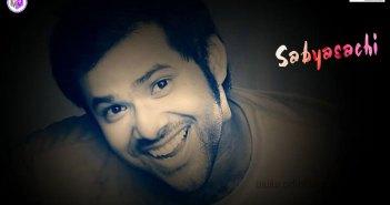 sabyasachi-Mishra-odia-actor