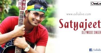 satyajeet-pradhan-odia-singer