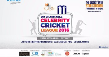 5th-charitable-celebrity-premier-league--final
