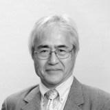 Seiji Koide ODI Osaka / LODI
