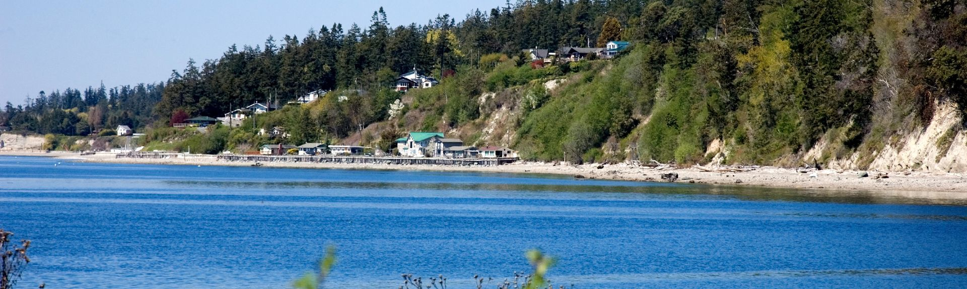 Camano Island State Park Weather Vrbo Camano Island Wa Vacation Rentals Reviews Booking
