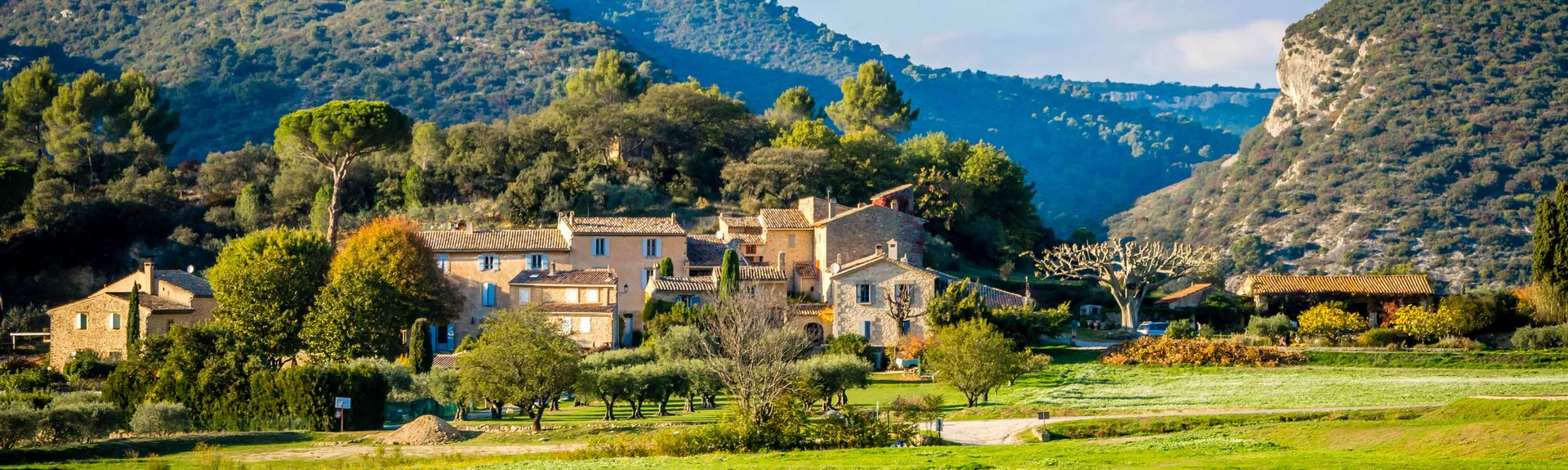 St Remy Vrbo Saint Rémy De Provence Fr Vacation Rentals Houses More