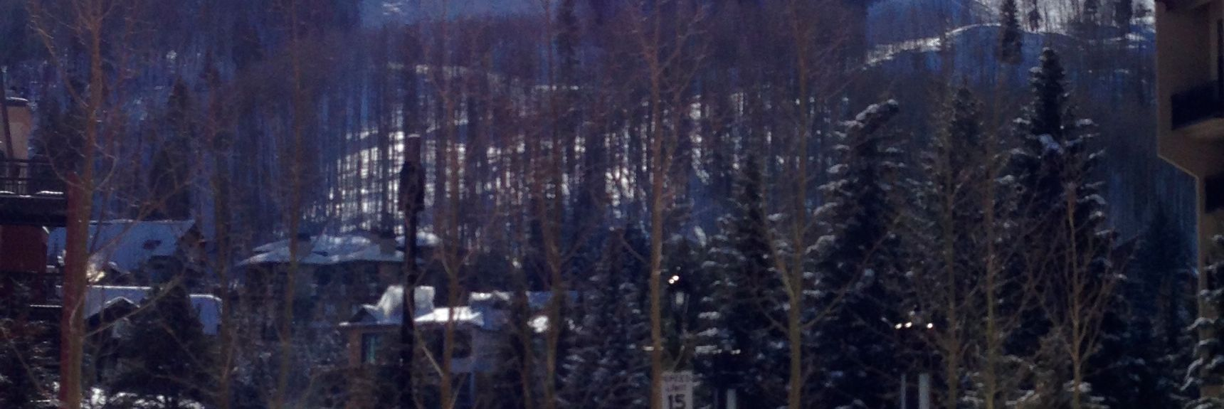 Lion Square Lodge Vail Vacation Rentals House Rentals More Vrbo