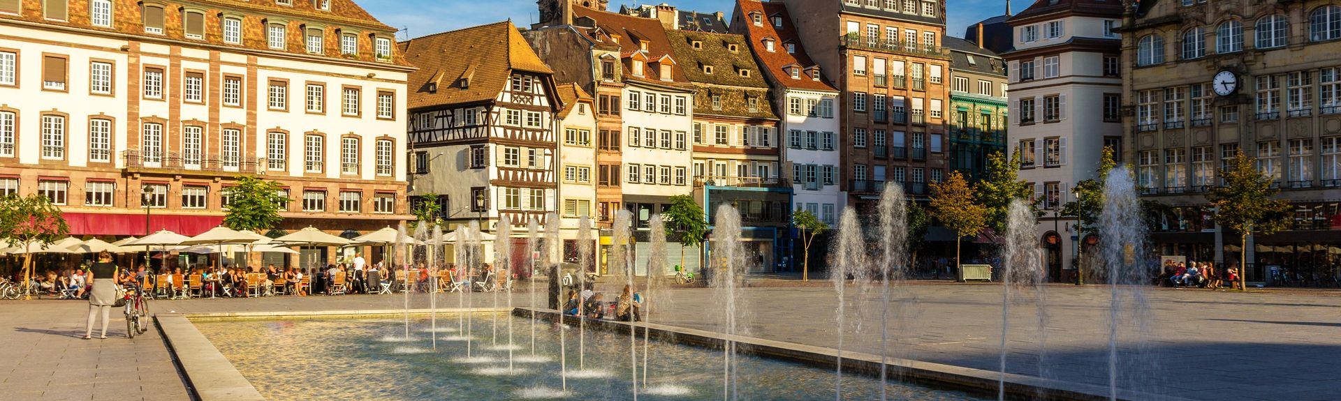France Literie Strasbourg Strasbourg Fr Vacation Rentals Condos Apartments More Homeaway