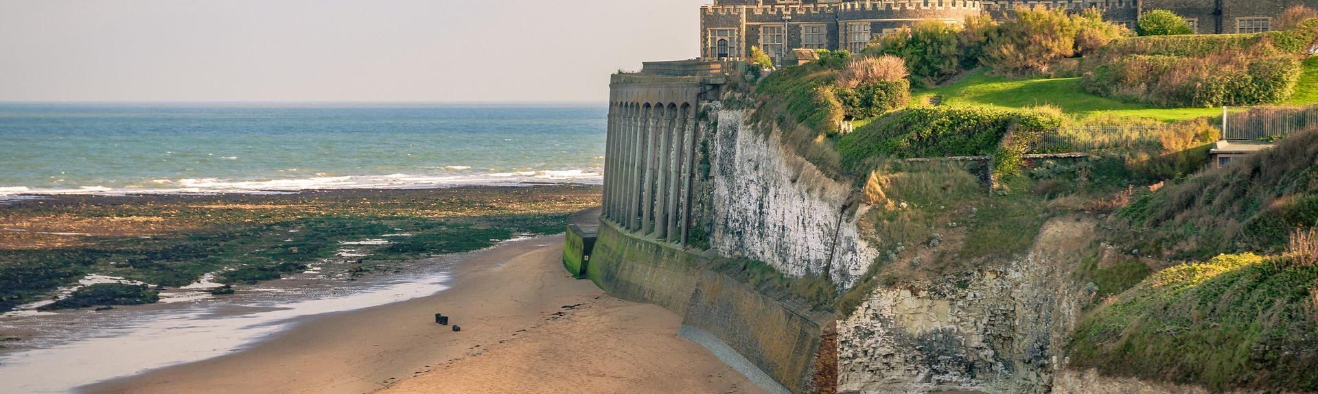 Bed And Breakfast Broadstairs Broadstairs Holiday Lettings Houses More Homeaway