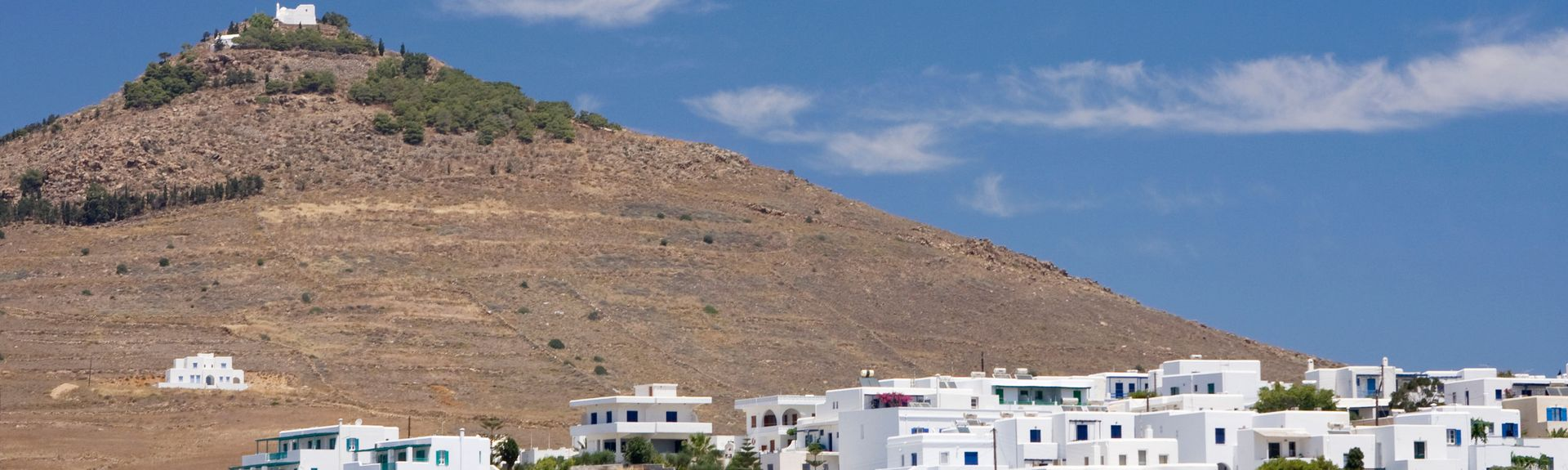 Location Maison Paros Paros Gr Vacation Rentals Houses More Homeaway