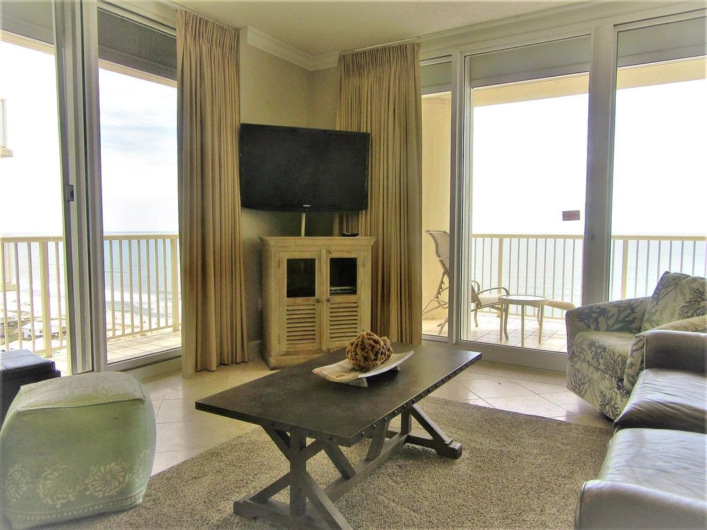 Sofa King Queen Bristol1701 King King Queen Sofa Luxury Corner Condo Direct Gulf View Wifi Gulf Shores