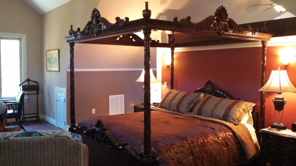 Ultimate Luxury Guest Suite Gated Community S Avl