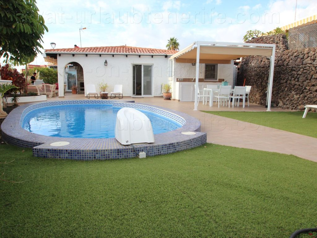Garten Pool Vorbereitung Private Holiday House Garden And Pool At The