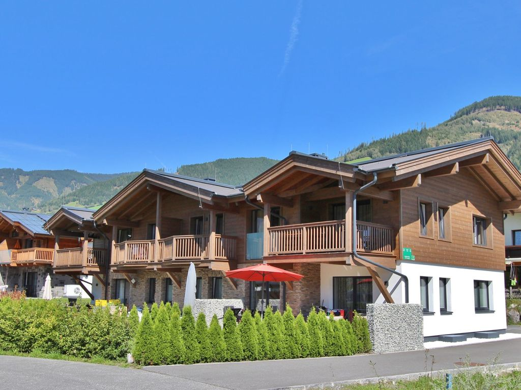 Wellness Bad Zell Luxurious Apartment With Wellness Close To Zell Am See And Kaprun Piesendorf