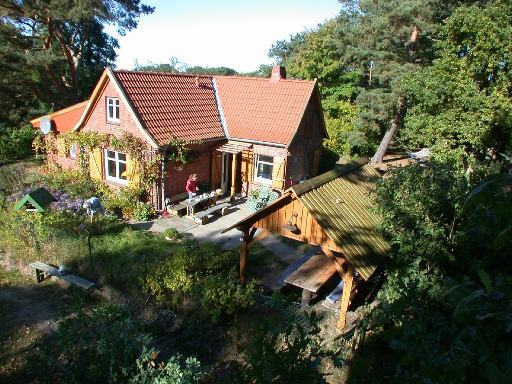 Einsames Ferienhaus Mit Pool Kroatien Lone Standing Home And Apartment In Forest E Vrbo